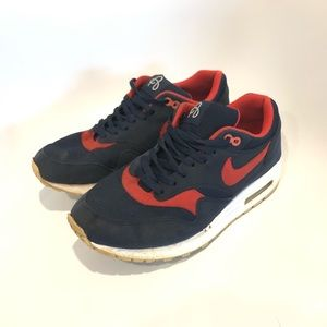 Nike Air Max 1 Retro Omega Pack 308866 402
